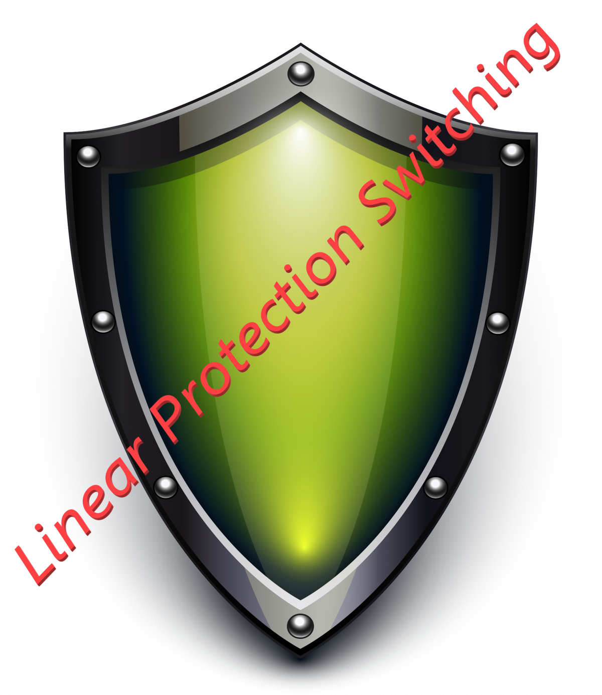 OTN – Lesson 12 – Introduction to SNCP (Subnetwork Connection Protection)